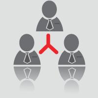 CHRS (Human Resources) Client Connection