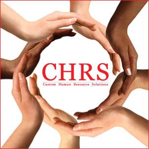 CHRS- Human Resources Analysis Georgia