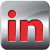 CHRS (Human Resources) LinkedIn