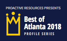 Best of Atl 2018 | CHRS Feature